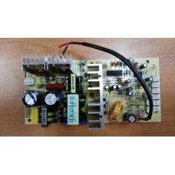 PLACA PCB - LS