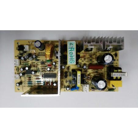 PLACA PCB FX102