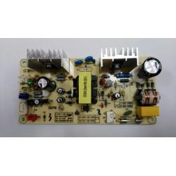 PLACA PCB
