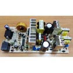 PLACA PCB - EC
