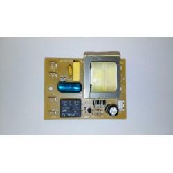 Modulo PCB