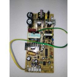 PLACA PCB - VN