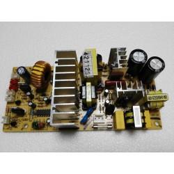 PLACA PCB V24
