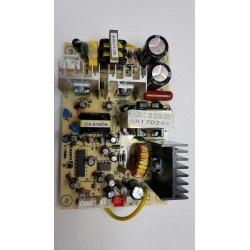 Placa PCB-CLI