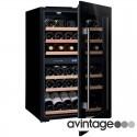 Vinoteca Avintage 52 botellas AVI48CDZ