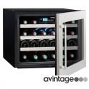 Vinoteca Avintage AV22XI