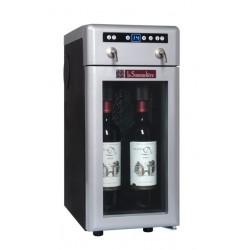 Dispendador de vino La Sommeliere DVV22