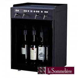 Dispensador de vinos DVV4