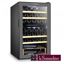 Vinoteca La sommeliere SLS33DZ
