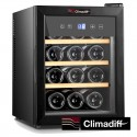 CLIMADIFF CLS12H