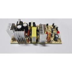 PLACA PCB - VS