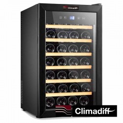 Climadiff CLS28H