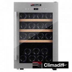 Climadiff CLS31