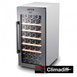 Climadiff CLS41