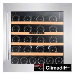 Climadiff CLI60