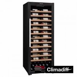 Climadiff PRO125