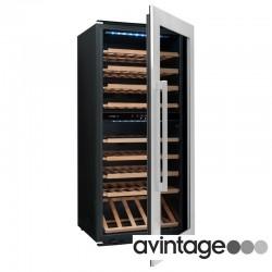 Avintage 81 botellas AV93X3ZI/1
