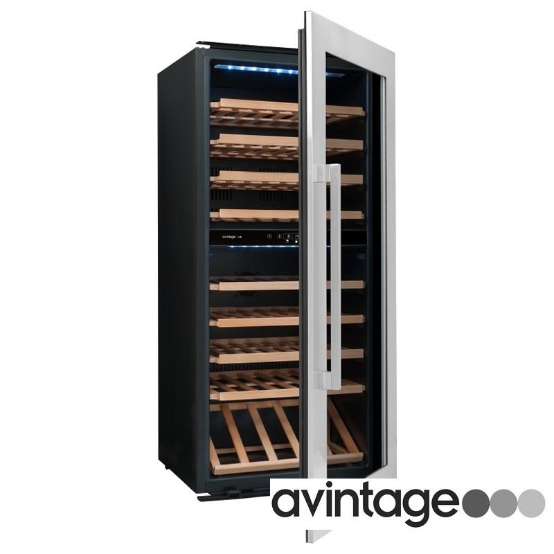 Avintage79 botellas AV81XDZ