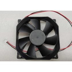 Ventilador TD9025LS