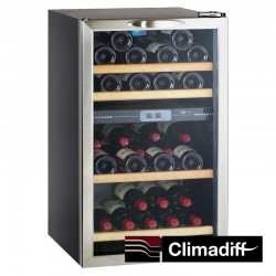 Climadiff CV41DZX Ocasion