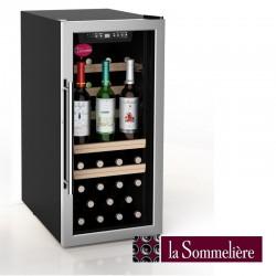 Vinoteca La Sommeliere...