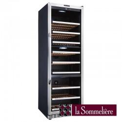 copy of La sommeliere MZ3180