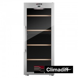 Climadiff CLS110MT