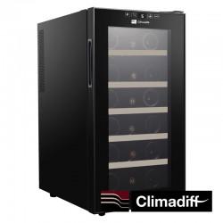 Climadiff CC18