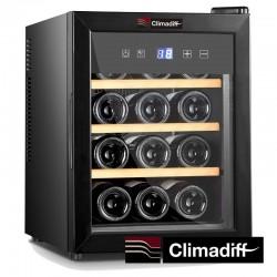 Climadiff CLS12H Ocasión