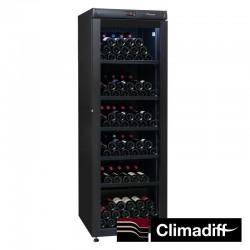 Climadiff CVV265B