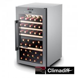 Climadiff CLS56MT Ocasión