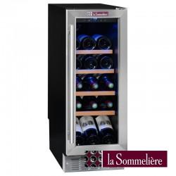 copy of La Sommeliere CVDE21
