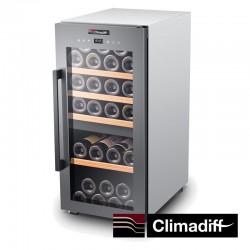 Climadiff CLS41MT Ocasión