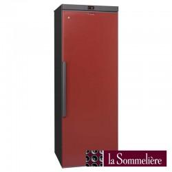 Vinoteca La sommeliere VIP330P
