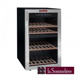 copy of La sommeliere LS502Z
