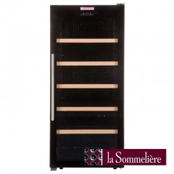 copy of La sommeliere CVD117