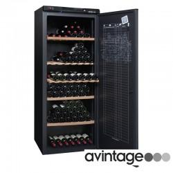 Vinoteca Avintage AV306A+...