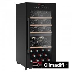 Cimadiff CD41B1 Ocasión