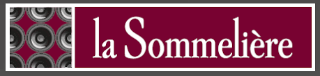 Logo-la-sommeliere.png
