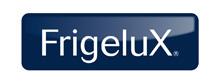 logo-Frigelux.jpg