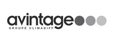logo-avintage.jpg