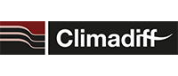 logo_climadiff.png